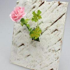 商品2 花の額縁
