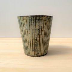 商品015 フリーカップ
