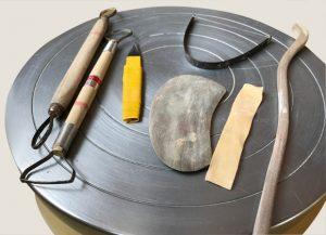 しもつけ窯-陶芸教室
