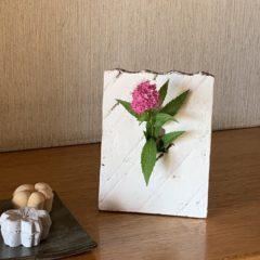商品2-1.2.3 花の額縁 大・中・小